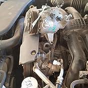 Certified Used Automotive Part - Replaces Z0021226A,73111FJ040,73111FJ041,3100254159 | Grade A A//C Compressor fits Subaru Crosstrek Forester Impreza XV Crosstrek Base