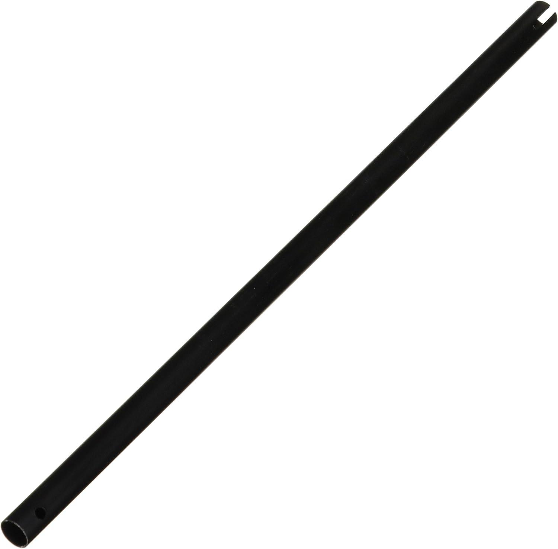 300 X Blade BLH4526 Tail Booms 2