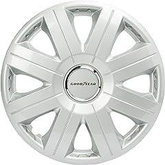 Neumáticos y llantas para coche | Amazon.es