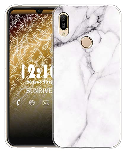 Huawei y6 handyhülle