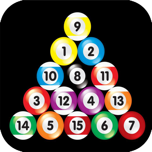 Ball Pool Billiards New: Amazon.es: Appstore para Android