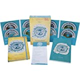 Passport2Identity for Young Women - Getaway Kit