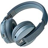 Focal Listen Wireless Bluetooth Headphones - Blue