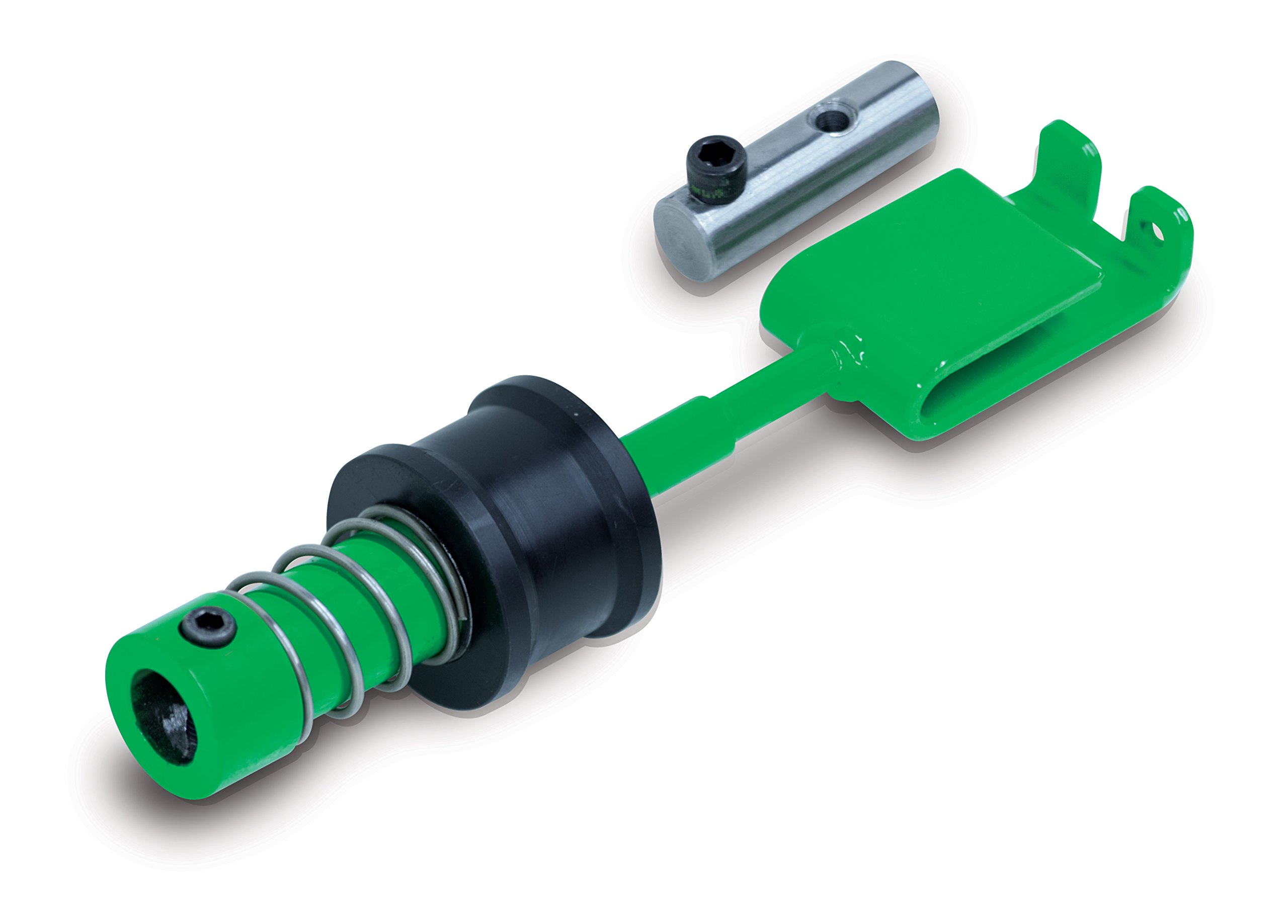 Ion 18910 Auger Quick Release with Anchor Drill Adapter