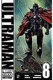 Ultraman - Volume 8