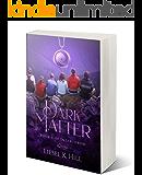 Dark Matter: A Dystopian Sci-Fi Adventure (Interchron Book 3)