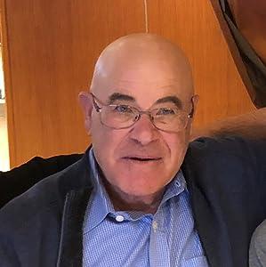 Jerold L. Zimmerman