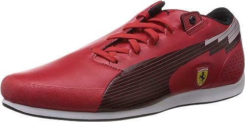 chaussure homme ville puma