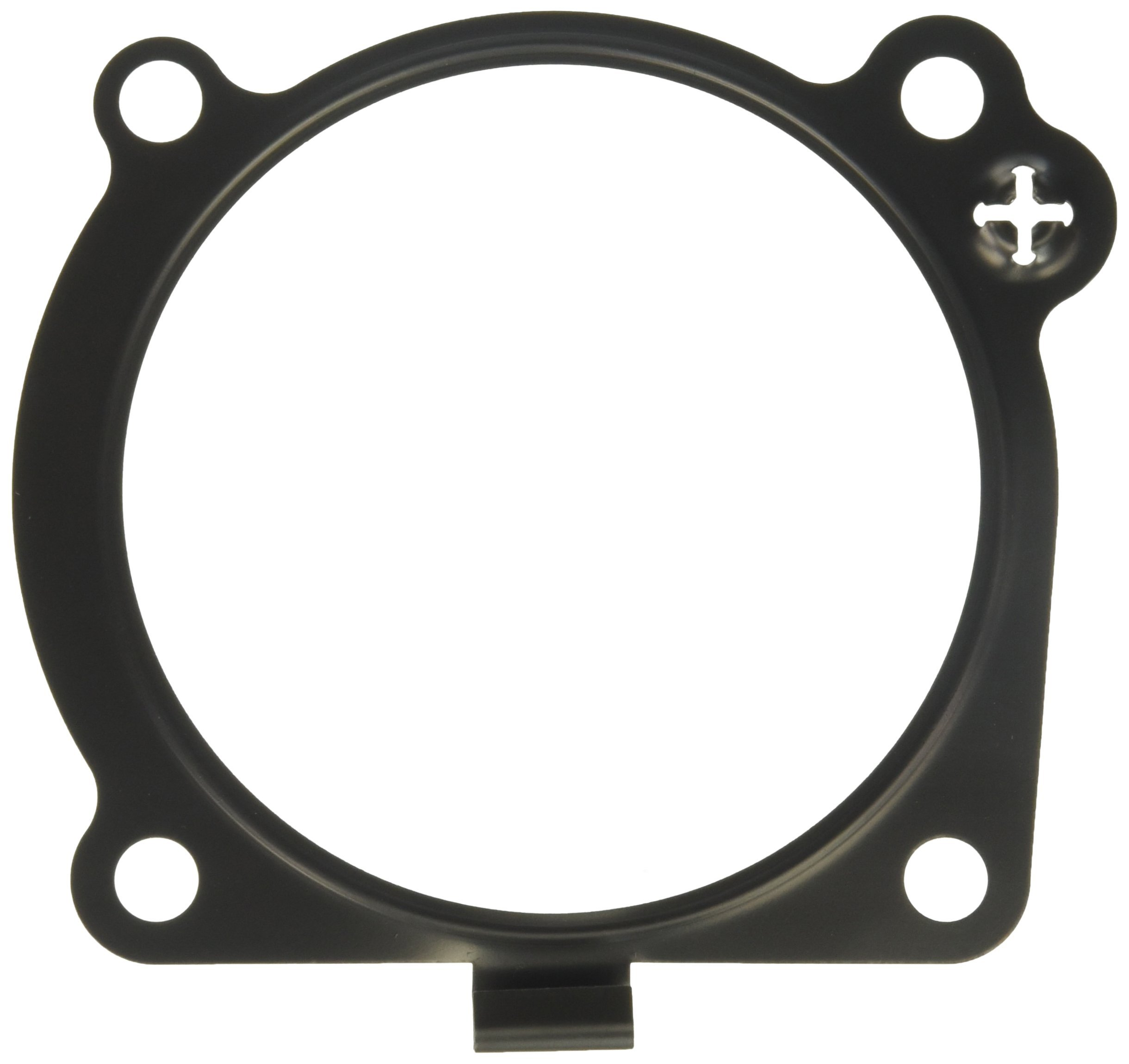 MAHLE Original G31943 Fuel Injection Throttle Body Mounting Gasket