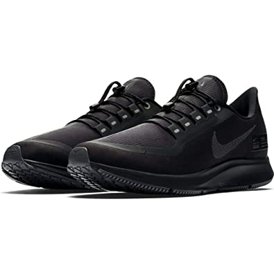 nike pegasus zoom 35 men