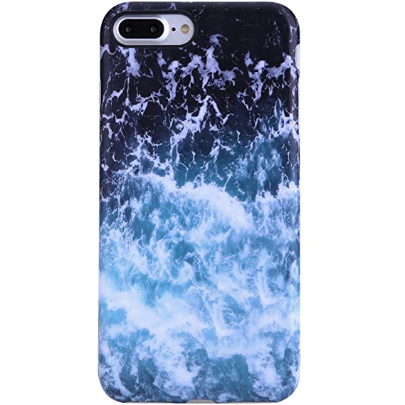 iphone 7 plus phone cases for men