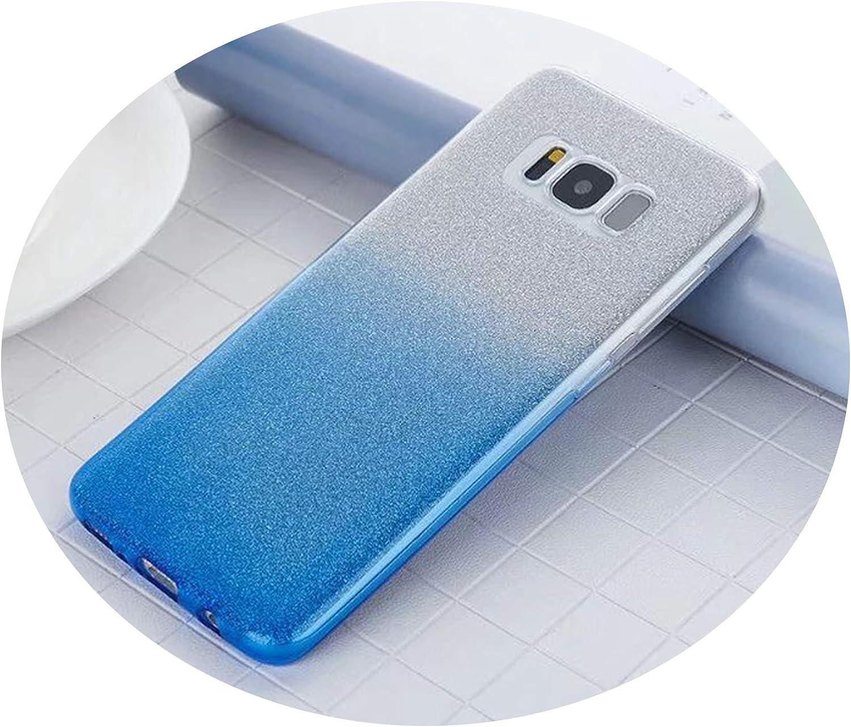 Case Samsung Galaxy J3 J5 J7 Metal