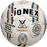 JJ Jonex Gold Handball for men