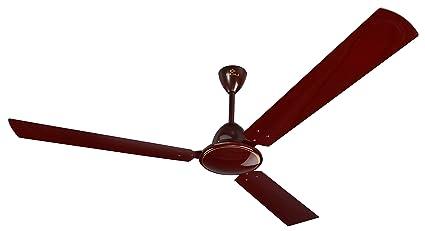 Bajaj Ultima Ceiling Fan 1400mm Taraba Home Review