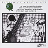 Living Chicago Blues/Vol. 1