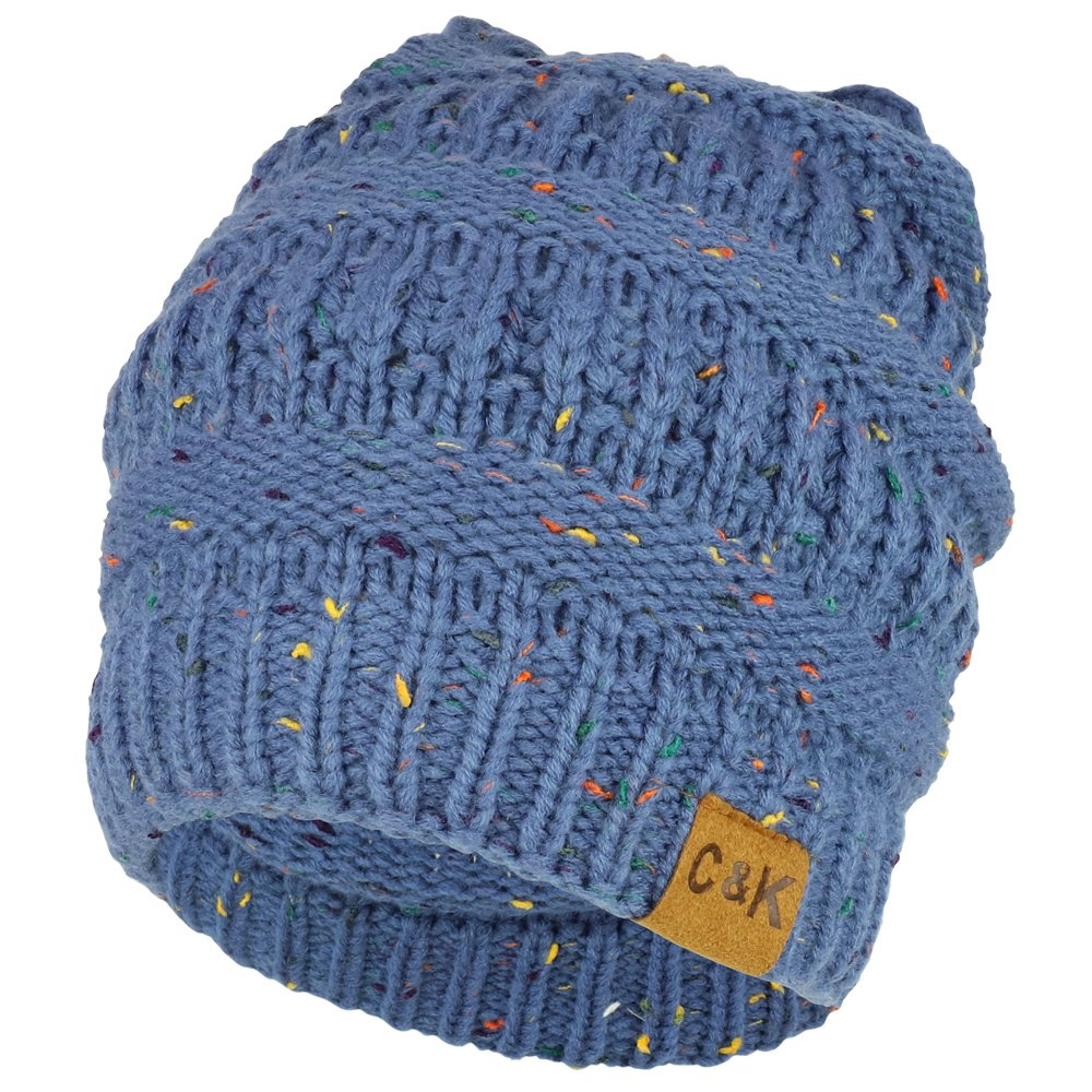 【国際ブランド】 Trendy Apparel Apparel Shop HAT HAT レディース B0777VKC1X B0777VKC1X ブルー L L|ブルー, 【2019 新作】:92141eb9 --- obara-daijiro.com