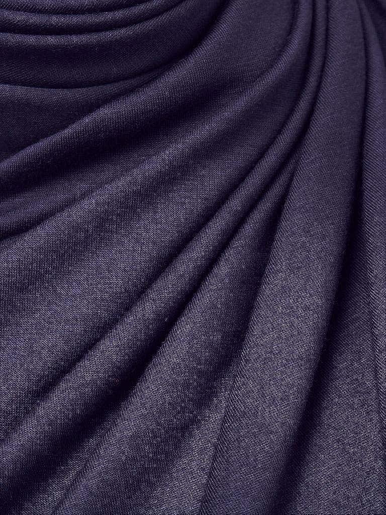 80x180cm Hijab scarf for muslim women I Shawl modest and islamic headscarf turban pashmina I Jersey SAFIYA