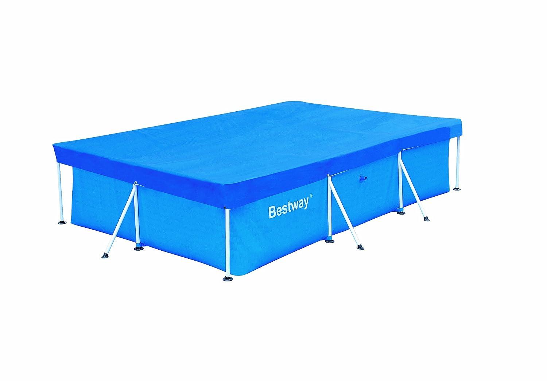 Bestway 58104Bâche pour piscine 94 x 59 cm