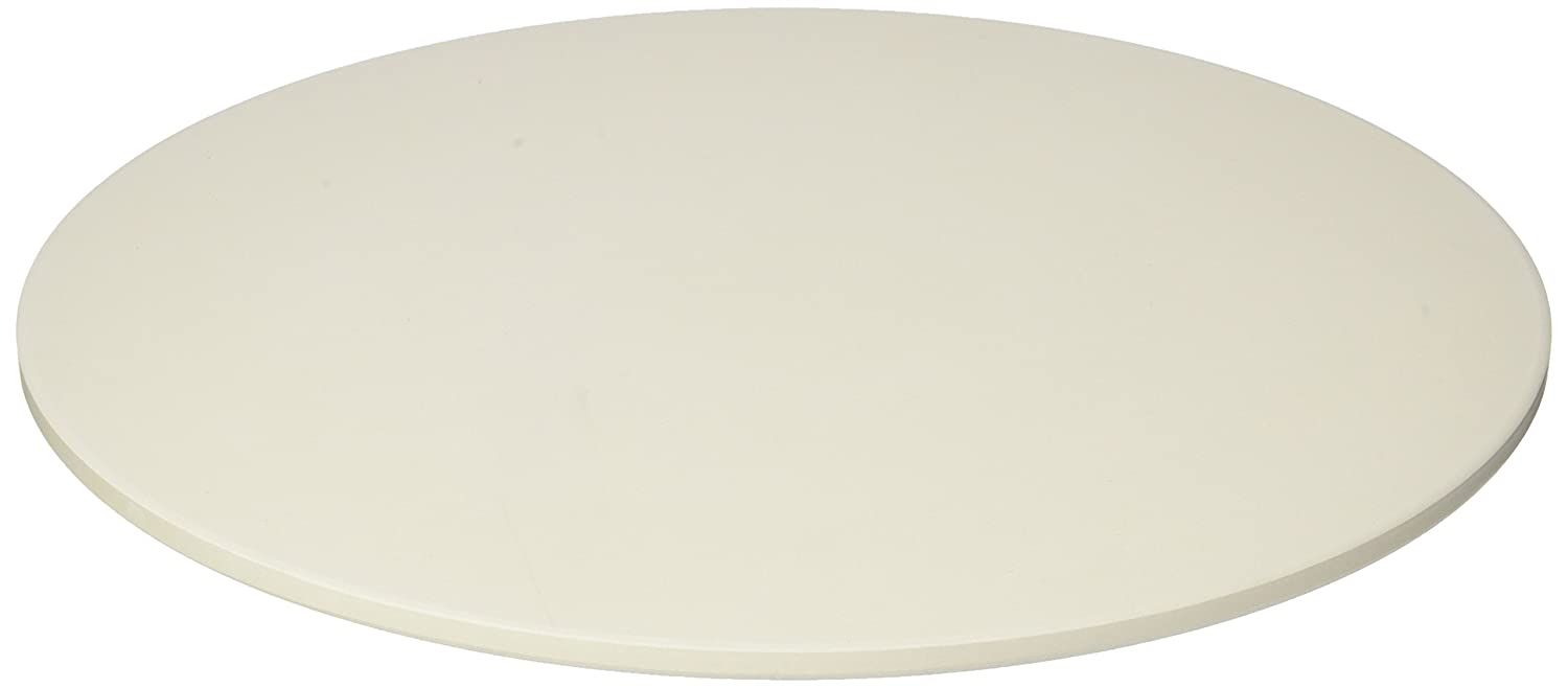 Breville BOV800PS13 13-Inch Pizza Stone for use with the BOV800XL Smart Oven A-159-MIX-S-V-12-1025