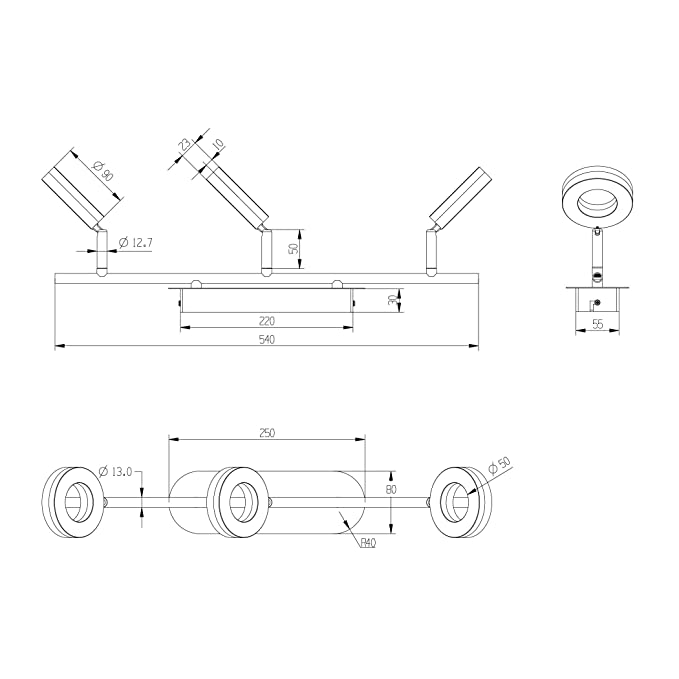 Ungewöhnlich Volles Automotor Diagramm Bilder - Elektrische ...