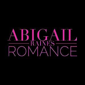Abigail Raines