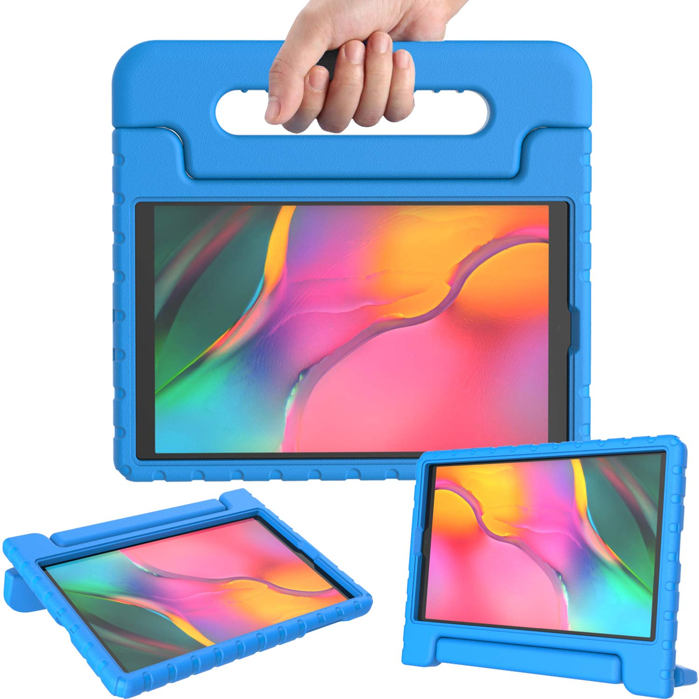 Funda Samsung Galaxy Tab A 10.1 SM-T510 (2019) AVAWO [7TSHL5RH]