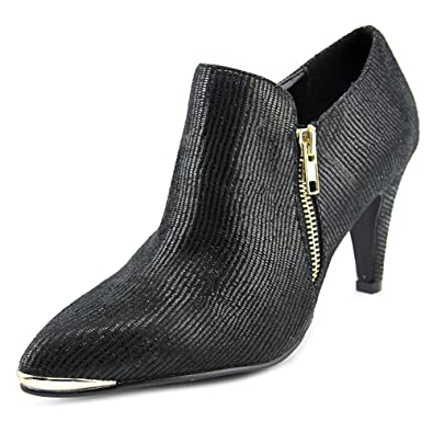 0e93e353a058 Bellini Women s Grace High Heel Fashion Boots