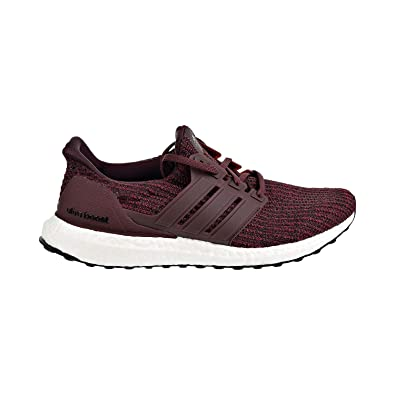 4e0bed3f9440 adidas Ultraboost Men's Running Shoes Night Red/Night Red/Noble Maroon  cm8115 (8