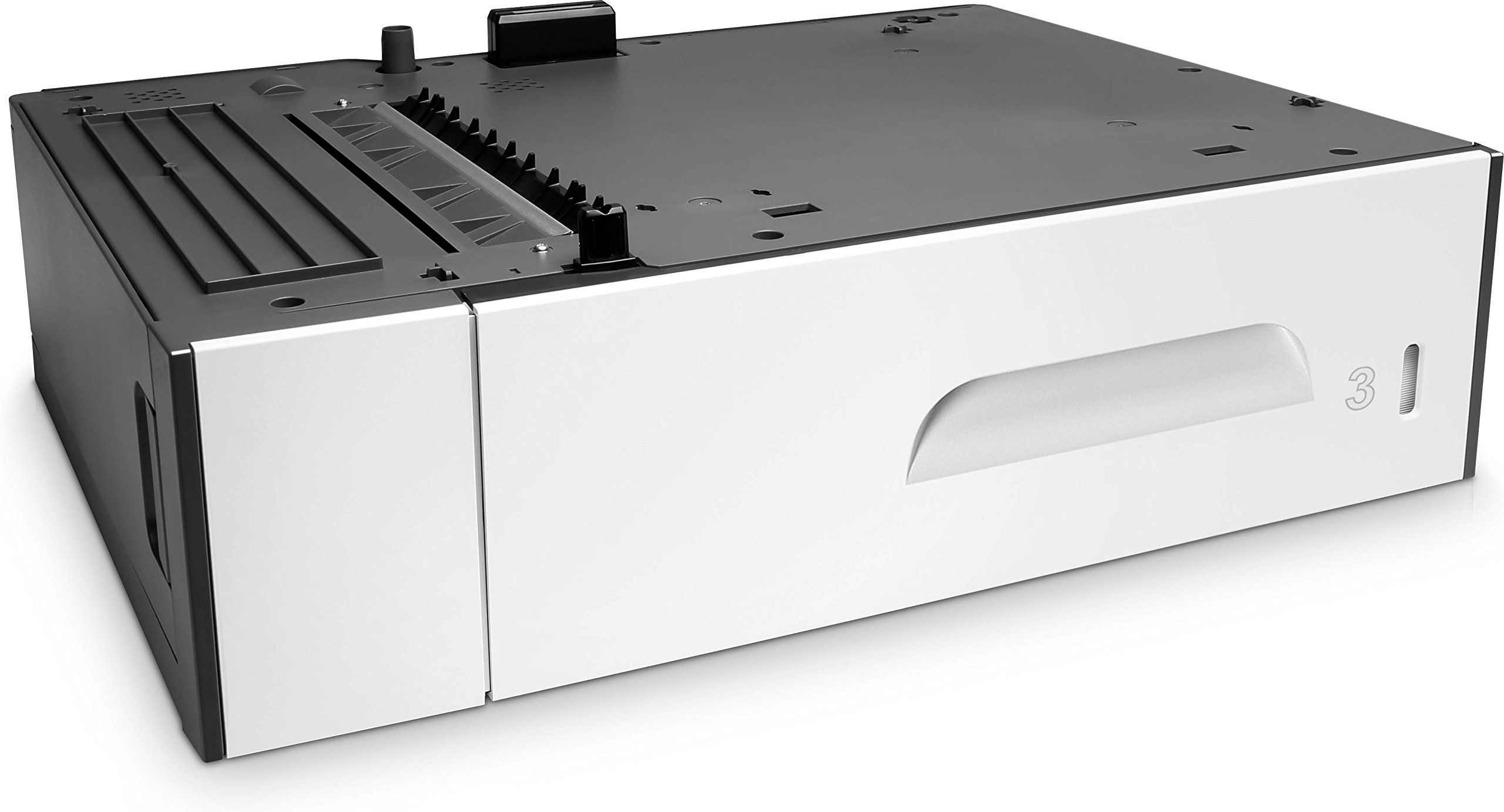 HP PageWide Enterprise 500-Sheet Paper Tray by HP (Image #2)