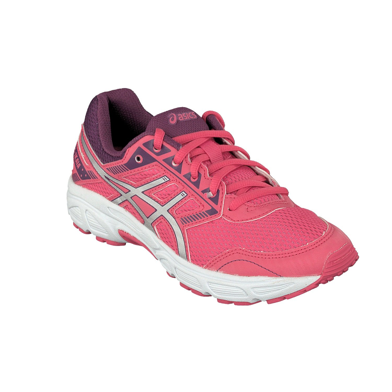 ASICS Gel Ikaia 6 Sportschuh Grau: : Chaussures et Sacs