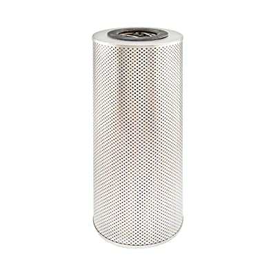 Baldwin Heavy Duty P718-5 Hydraulic Filter,6 x 16 In: Automotive