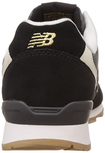 new balance Women s 996 Leather Sneakers  Buy Online at Low Prices in India  - Amazon.in 8110d19adb34