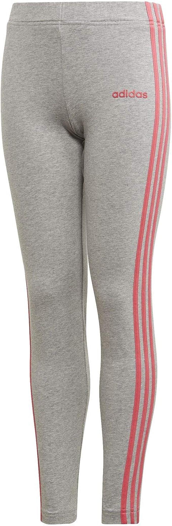 adidas leggings 4-5