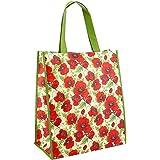 """Einkaufstasche Shopping Bag """"Mohnblumen"""""""