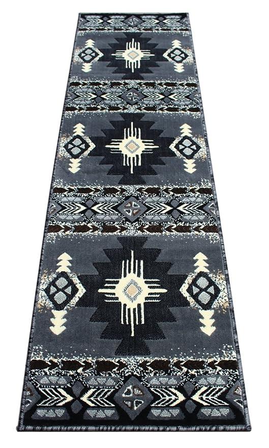 Persian Rugs Ukulele S Carpet Vidalondon