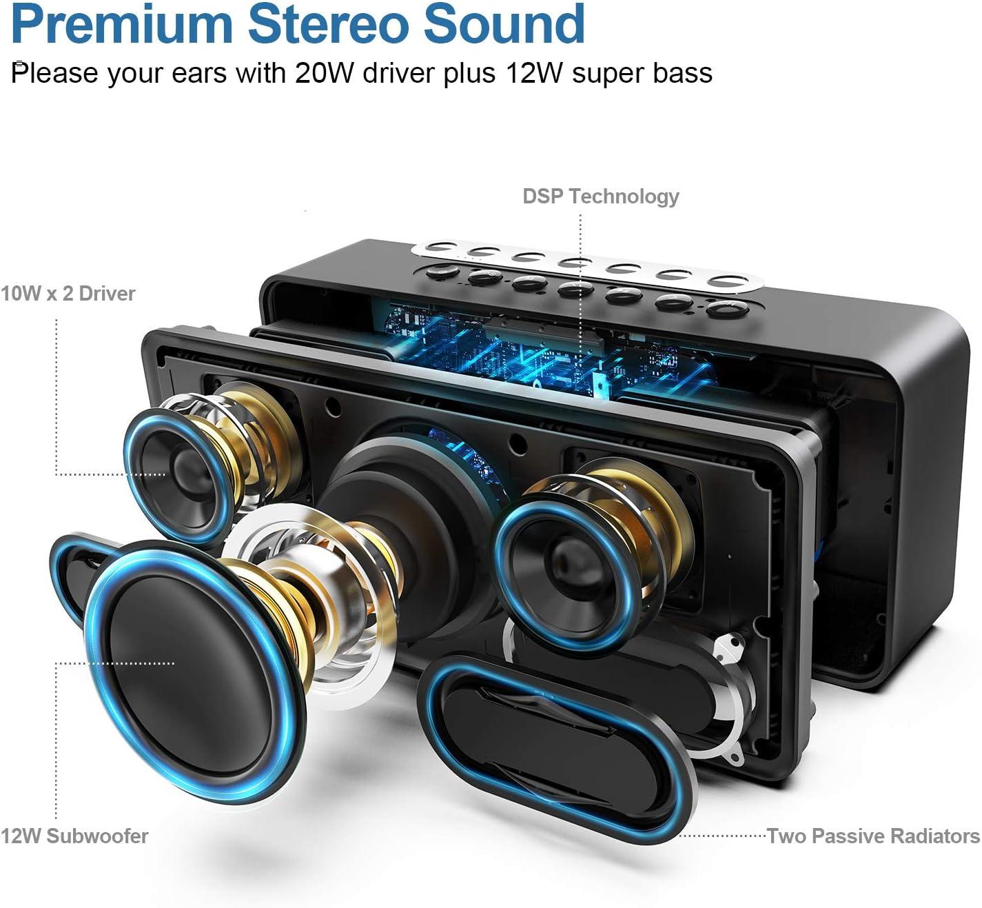 doss-premium-stereo-sound