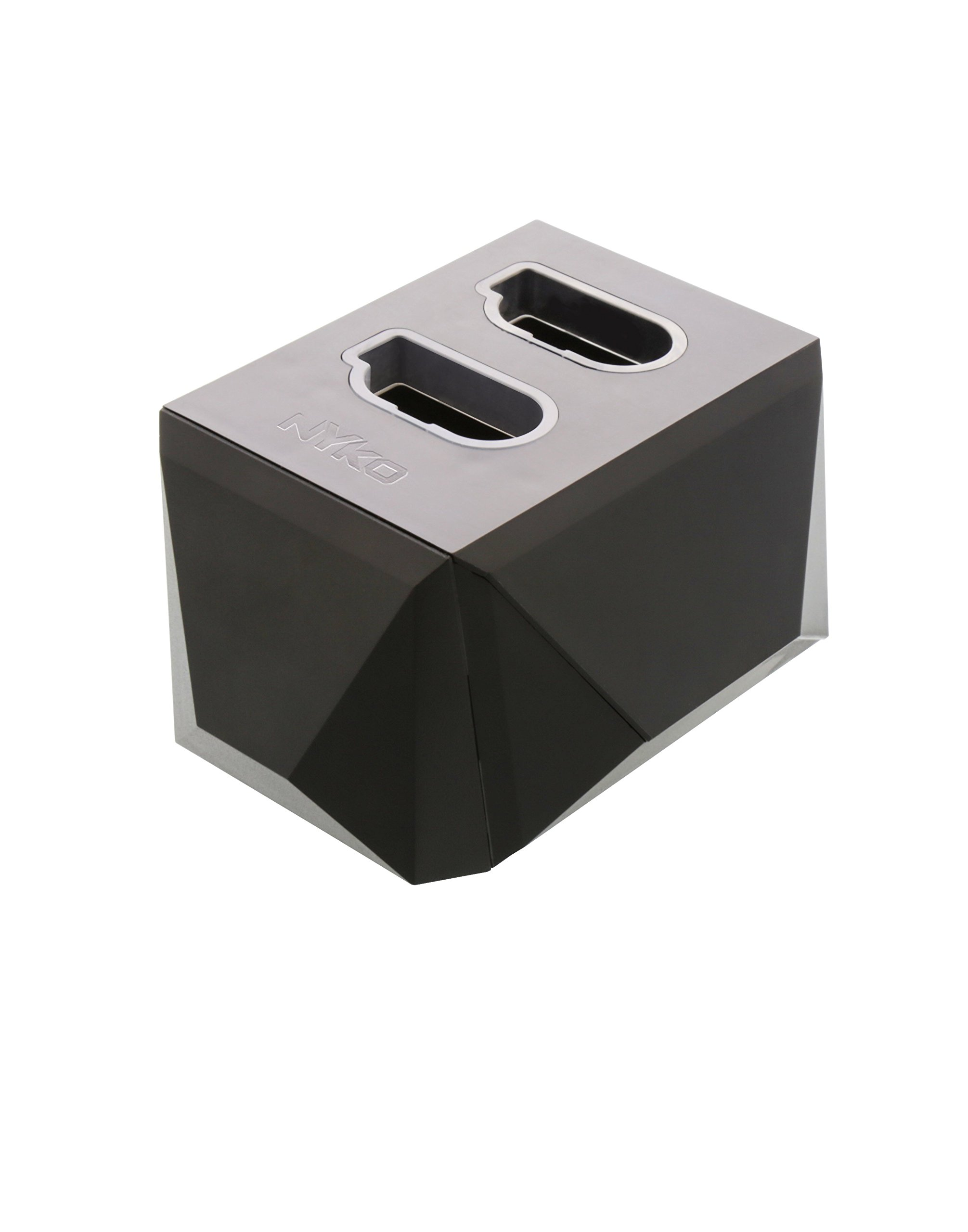 Nyko Battery Block for Xbox One by Nyko