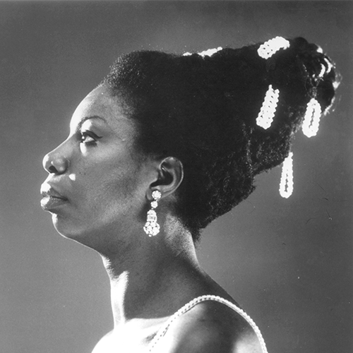 Nina Simone On Amazon Music