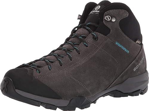 scarpa mojito gtx hike