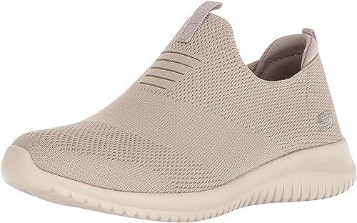 basket chaussette femme