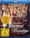 Meine kleine Bäckerei in Brooklyn [Blu-ray]
