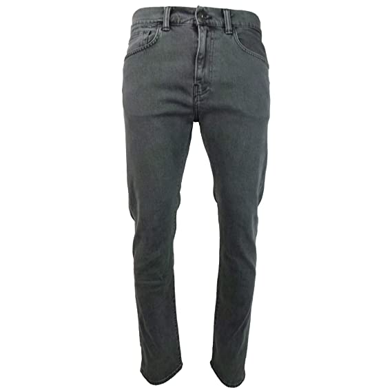 4e1fd5a35f34 Edwin ED-80 Slim CS Power Jeans  Amazon.co.uk  Clothing