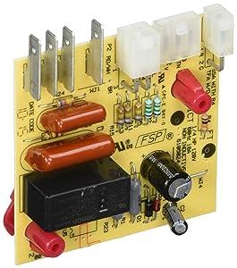 Supco W10366605 Defrost Control Board