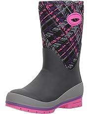 3e55979c591 Girls Boots   Amazon.com