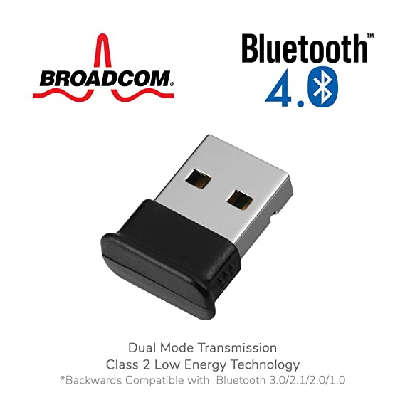 BROADCOM BLUETOOTH PERIPHERAL DRIVERS FOR WINDOWS MAC