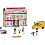 LEGO Friends Heartlake Performance School (41134) by LEGO