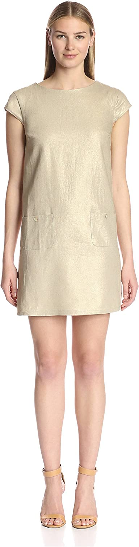 JB by Julie Brown Womens Palmer Dress