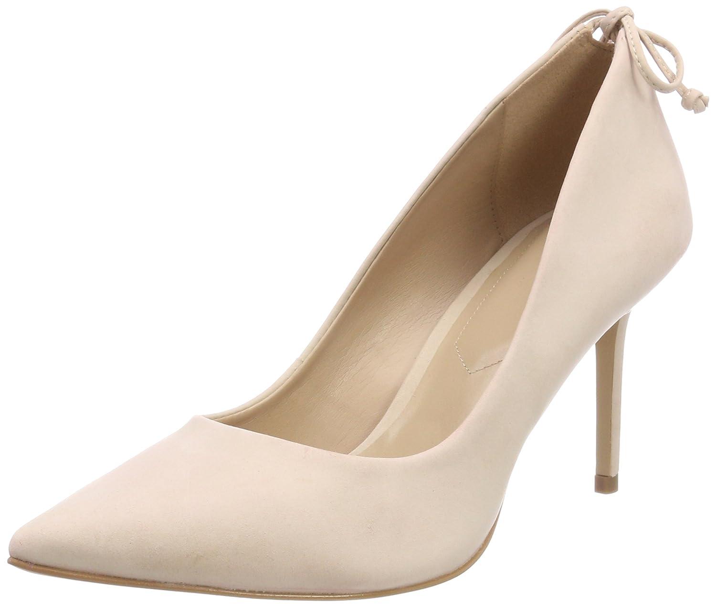 TALLA 38 EU. Aldo Kassii, Zapatos de Tacón para Mujer
