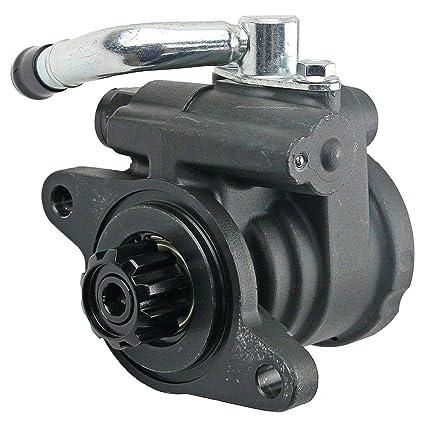 Amazon com: Power Steering Pump Fit For Toyota Land Cruiser KZJ70