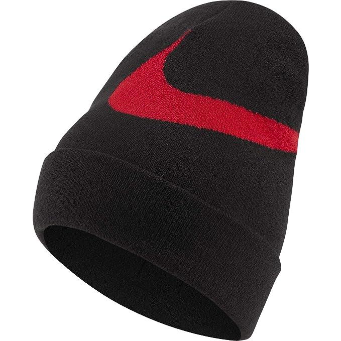 Nike SB Utility - Gorro de Lana: Amazon.es: Ropa y accesorios